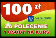 kupony-rabatowe_100_zl-male