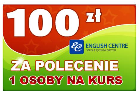 kupony-rabatowe_100_zl