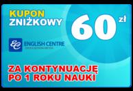 kupony-rabatowe_60_zl-male