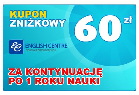 kupony-rabatowe_60_zl