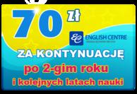 kupony-rabatowe_70_zl-male
